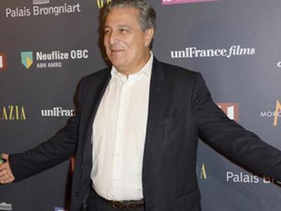 Le cinéma fronçais accueille les racistes «à bras ouverts»