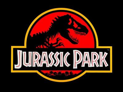 En attendant 2018 - #17 - Jurassic Park