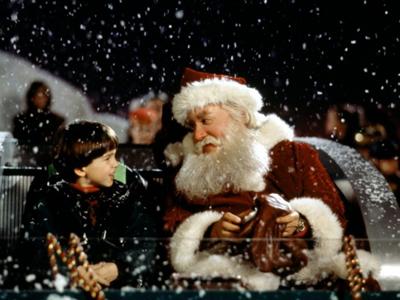 En attendant 2018 - #24 - Super Noël