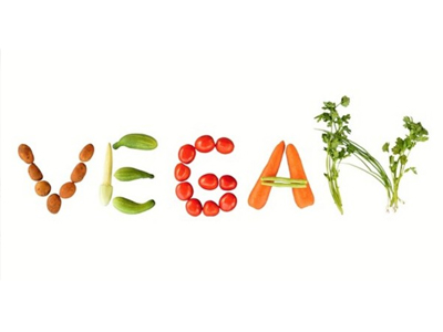 Je déteste les vegans*