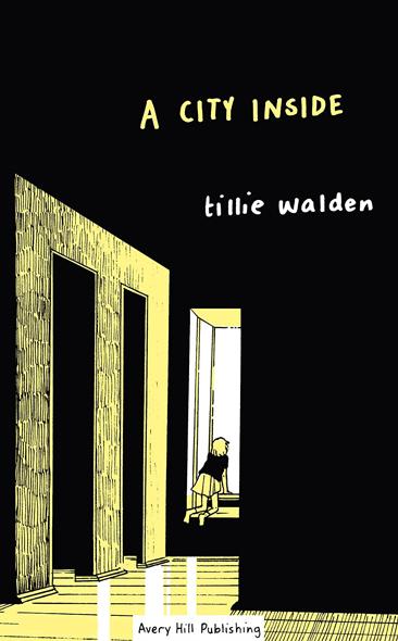 A City Inside de Tille Walden