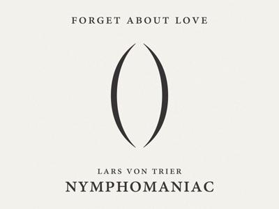 Nymphomaniac - 2/10
