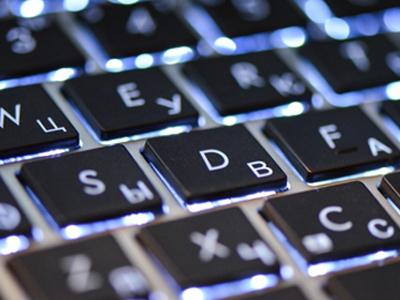 Les 10 raccourcis clavier qui me sauvent la vie quotidiennement