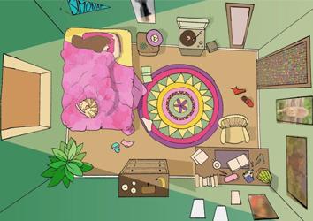 S'installer dans son premier appartement, les pièges et erreurs à éviter