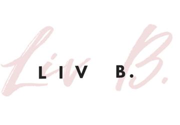 Liv B.