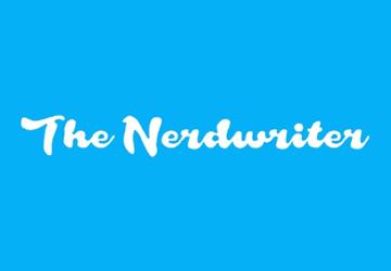 Nerdwriter