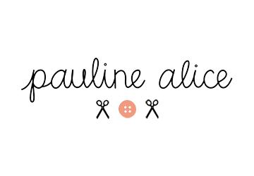 Paulinealice
